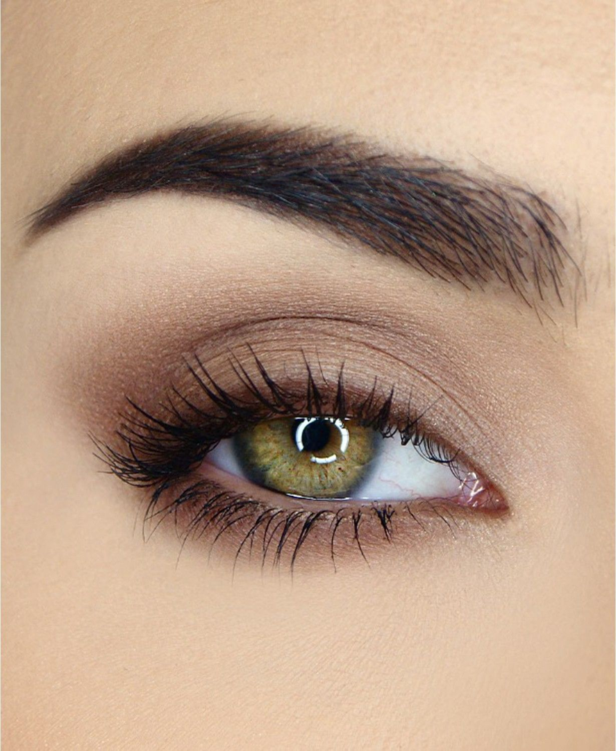 Photo of Too Faced Natural Matte Eye Shadow Palette & Reviews – Makeup – Beauty – Macy's