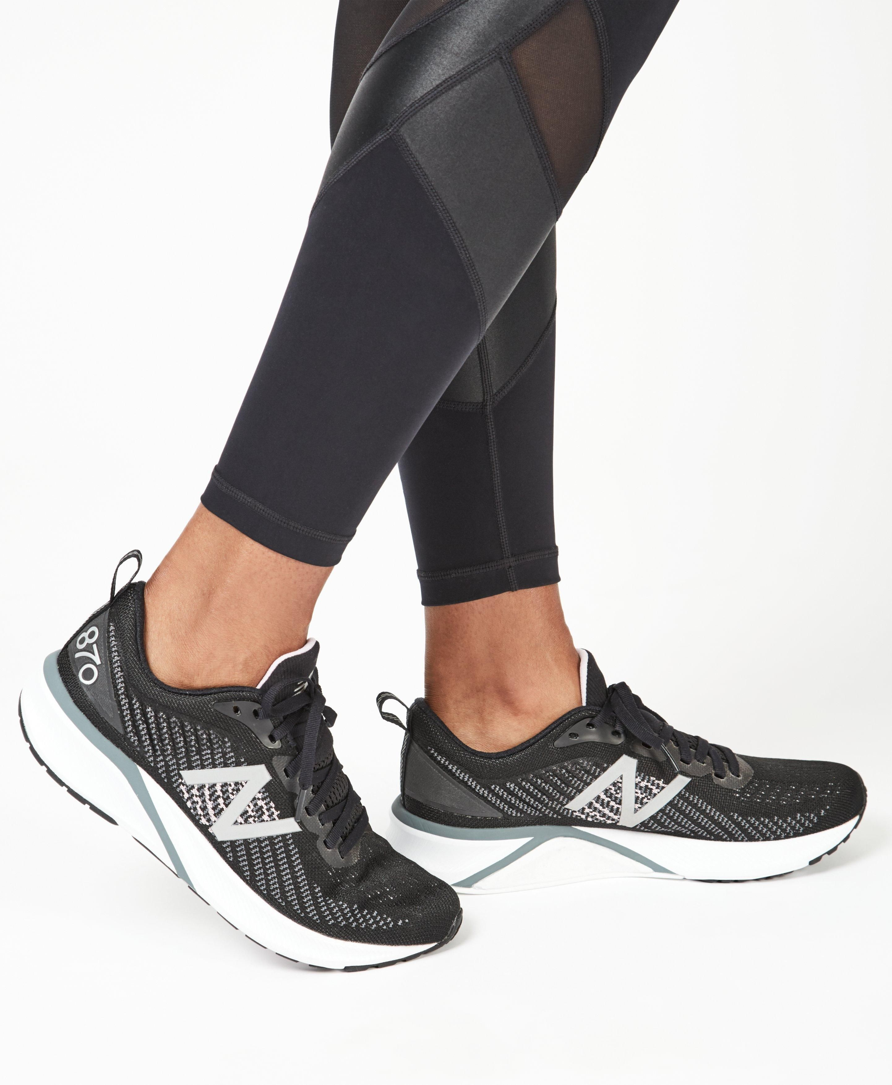 870 New Balance Running Trainer in 2020