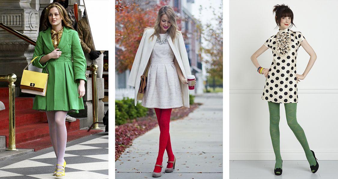 Danielle Noce | Moda, Beleza, Viagem e Sonhos | Página: 2