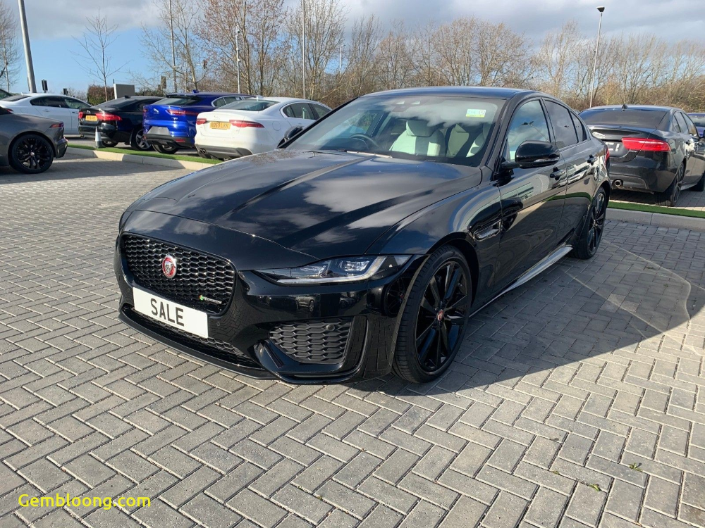 Cars for Sale Near Me by Owner New New & Used Jaguar Xe