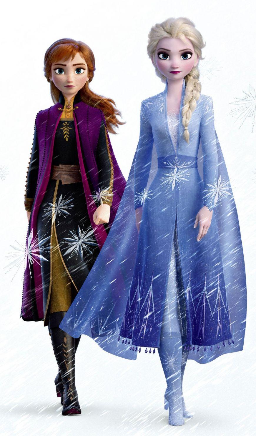 Found On Bing From Www Youloveit Com Frozen Disney Movie Disney Princess Frozen Disney Princess Elsa