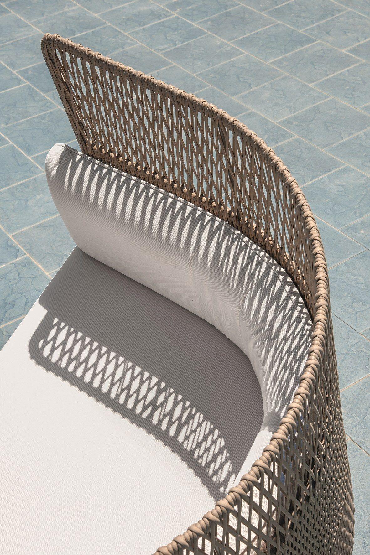 Outdoor Patio Couch Set, Esedra High Back Garden Sofa By Ethimo Design Luca Nichetto Contemporary Outdoor Furniture Used Outdoor Furniture Garden Sofa