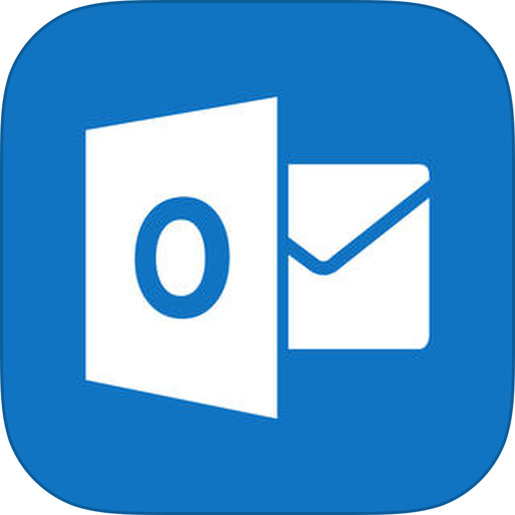 New Microsoft Outlook App Released for iOS Microsoft outlook