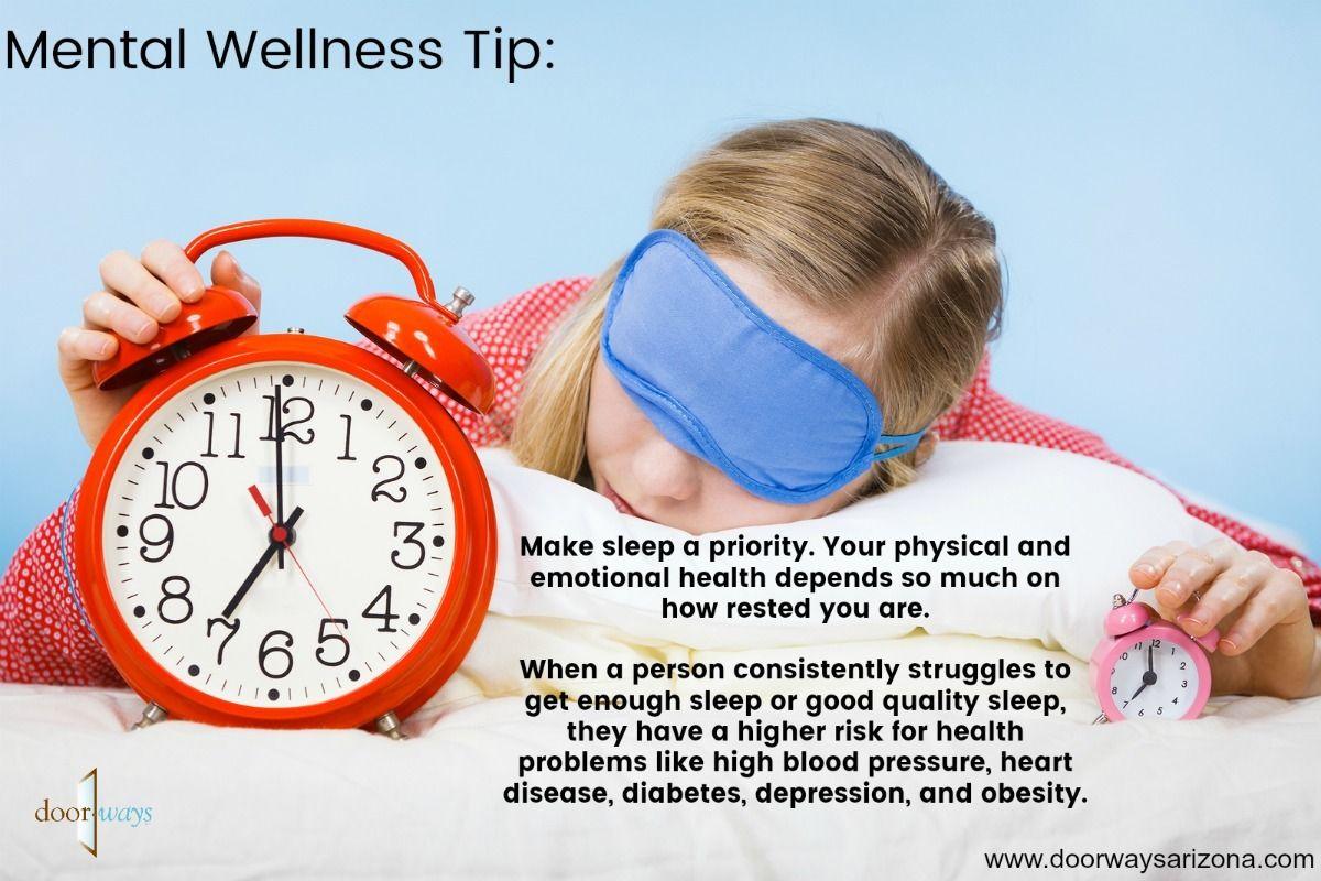 Pin on Mental Wellness Tips