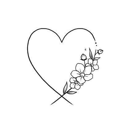 Photo of Small Tattoos Small Tattoos – Small Tattoos #tattoodraw …