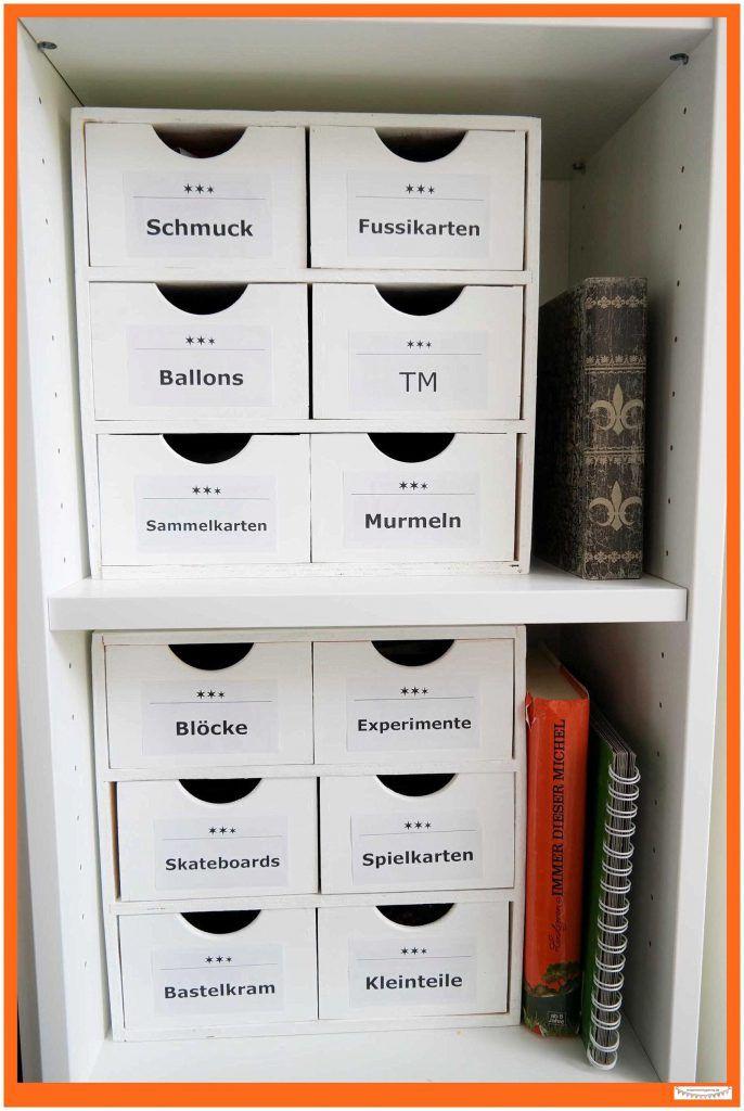 kinderzimmer ordnen mit hilfe von kleinen schubladen schubladenschrank f r gute ordnung by. Black Bedroom Furniture Sets. Home Design Ideas