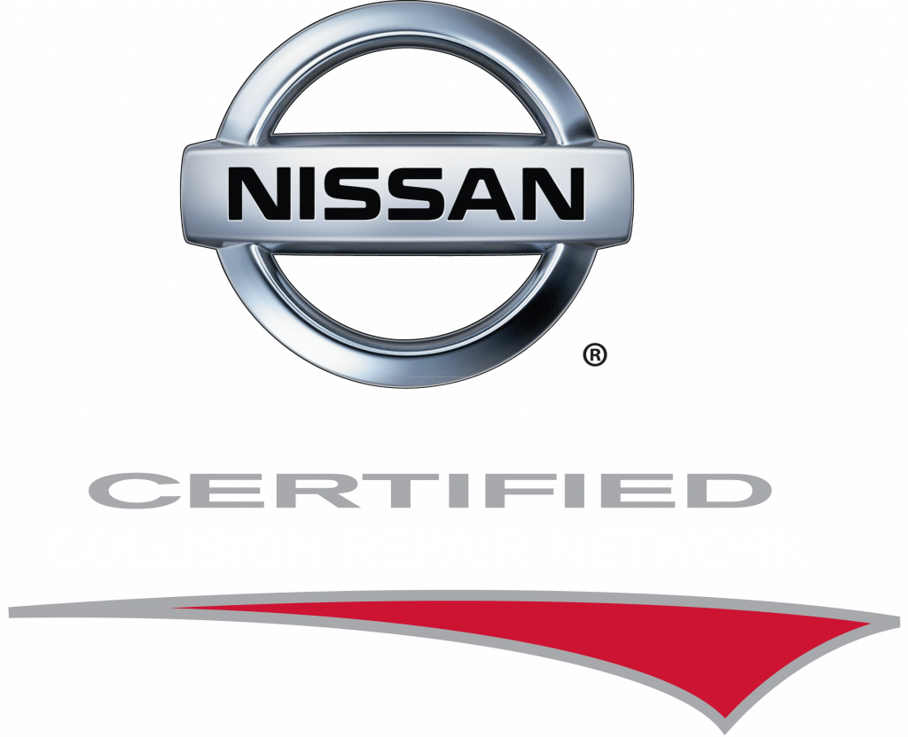When You Need A Nissan Certified Body Shop In Santa Rosa Turn To The Nissan Body Shop Your Friends And Neighbors Trust Cline C Nissan The Body Shop Auto Body