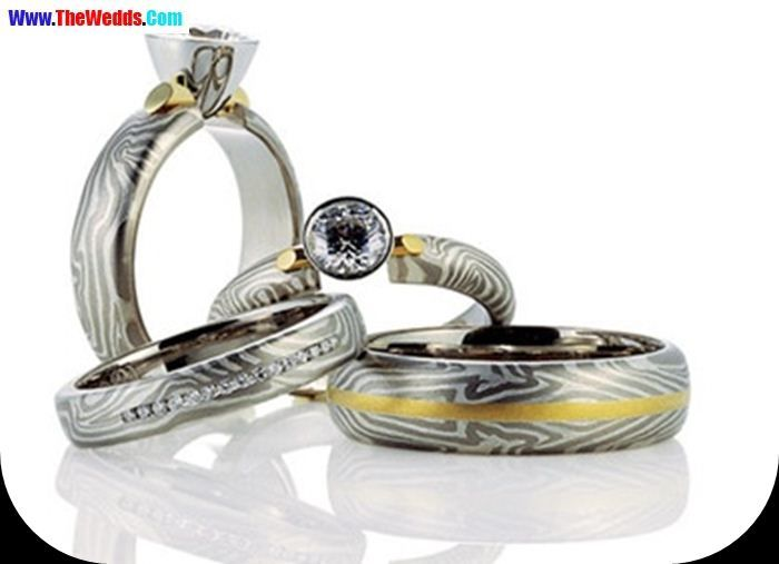 wendy williams wedding ring pictures - Wendy Williams Wedding Ring