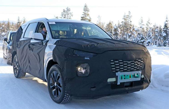 The 2020 Volvo Xc90 Redesign Release Date Price Is One Of