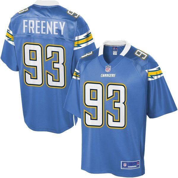 dwight freeney jersey