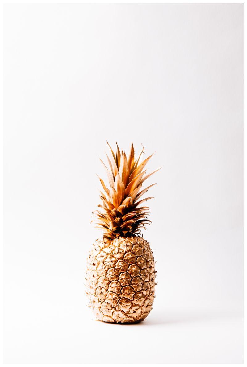 Golden Pineapple Pineapple Gold Diy Pineapple Wallpaper Pineapple Pineapple Parties