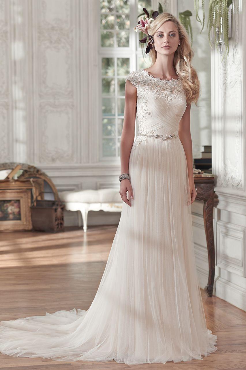 Wedding Gown Gallery | Kleider