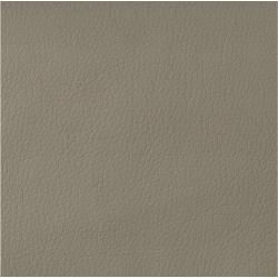 Photo of Stylefy Kery Boxspringbett Taupe 160×200