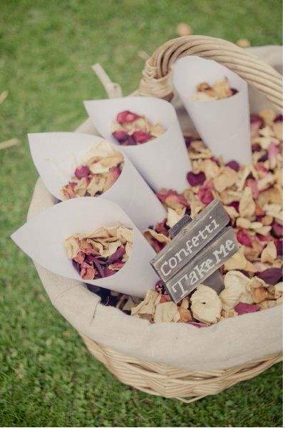 Photo of 50 beautiful rustic wedding ideas – decoration house Diy