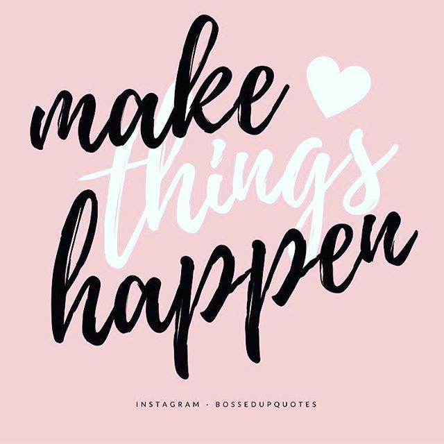 Make it a productive day!! karenhocuttrealestate