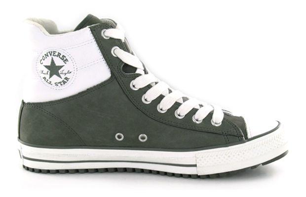 Converse chuck taylor, Converse, Chucks