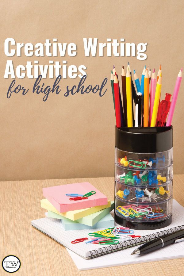 Interprofessional learning essay