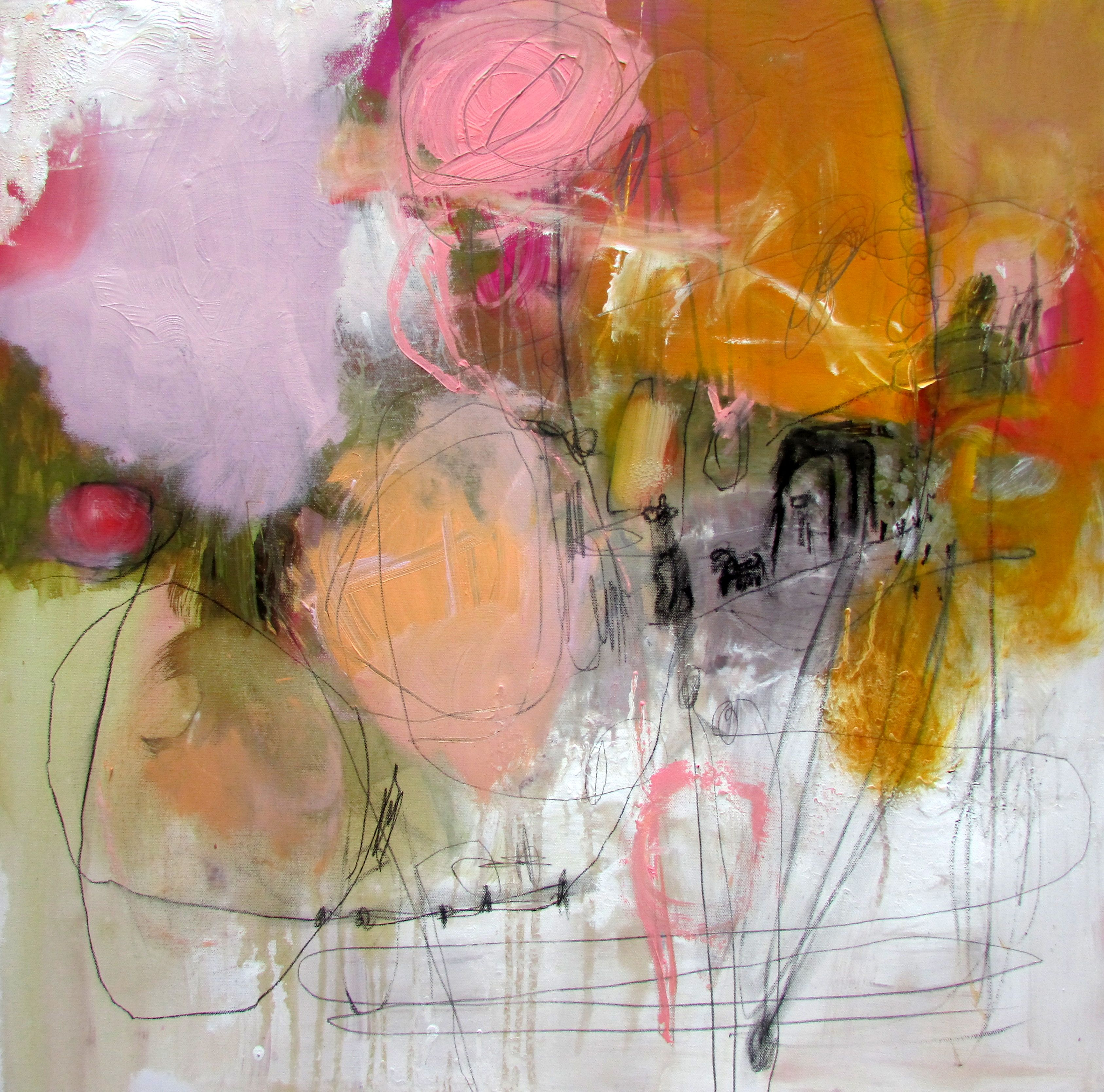 Wendy McWilliams | Art and photos | Pinterest | Abstracto, Pinturas ...