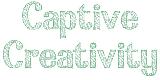 Captive Creativity: Oh, I have a Wandering Jew Plant? That's great! #wanderingjewplant Captive Creativity: Oh, I have a Wandering Jew Plant? That's great! #wanderingjewplant