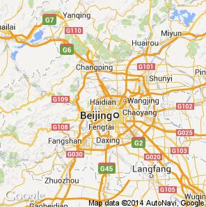Beijing Traveling Abroad China Pinterest Beijing Beijing - 10 must see attractions in beijing