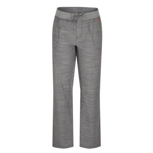 NELISA dámské kalhoty do města  fff468efc0