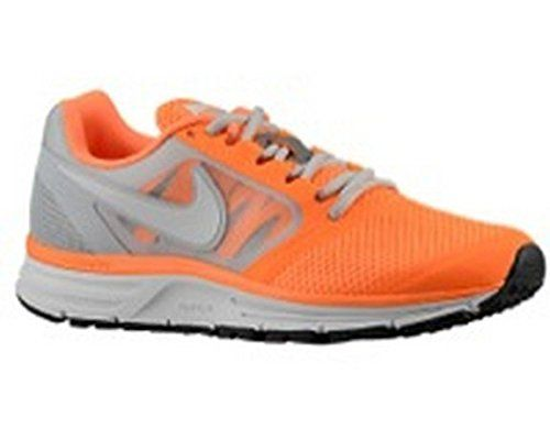 af6a8211b3a3a NIKE ZOOM VOMERO 8 WOMENS ATHLETIC SHOES SNEAKERS 580593810 65    Visit the  image link more details.