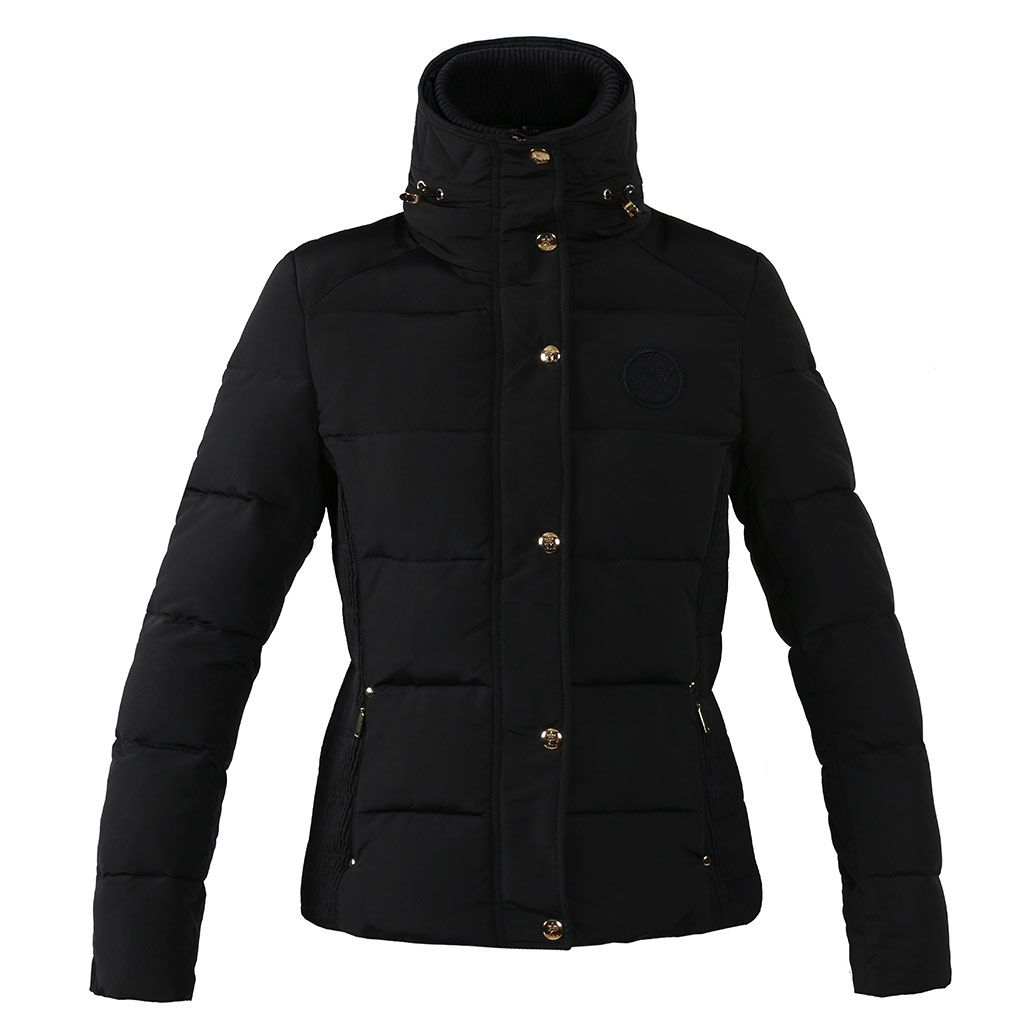 SandyProducts Outerwear Kingsland Webshop Outerwear SandyProducts Kingsland luF3K1JTc