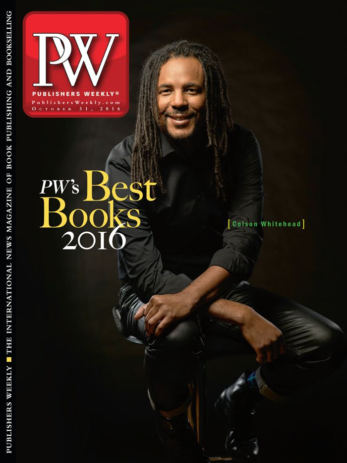 The Best Books Of By Editors Publishers Weekly Find Out Years Top Fiction Mysteries Memoirs Romances Childrens And More