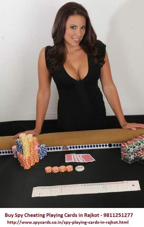 Desert diamond casino concerts tucson