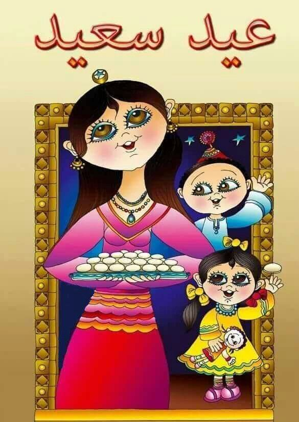 Ebd29df11ca92676907d34d673e48943 Jpg 585 827 Pixels Oriental Art Art Cartoon