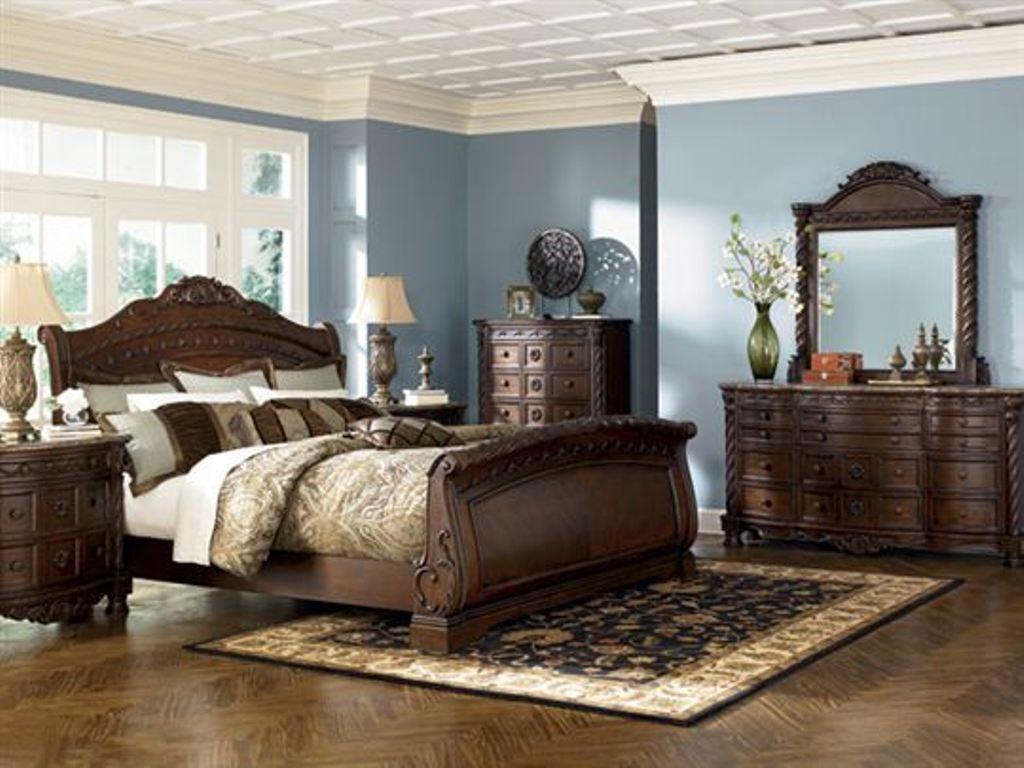 Bedroom Furniture San Antonio Simple Interior