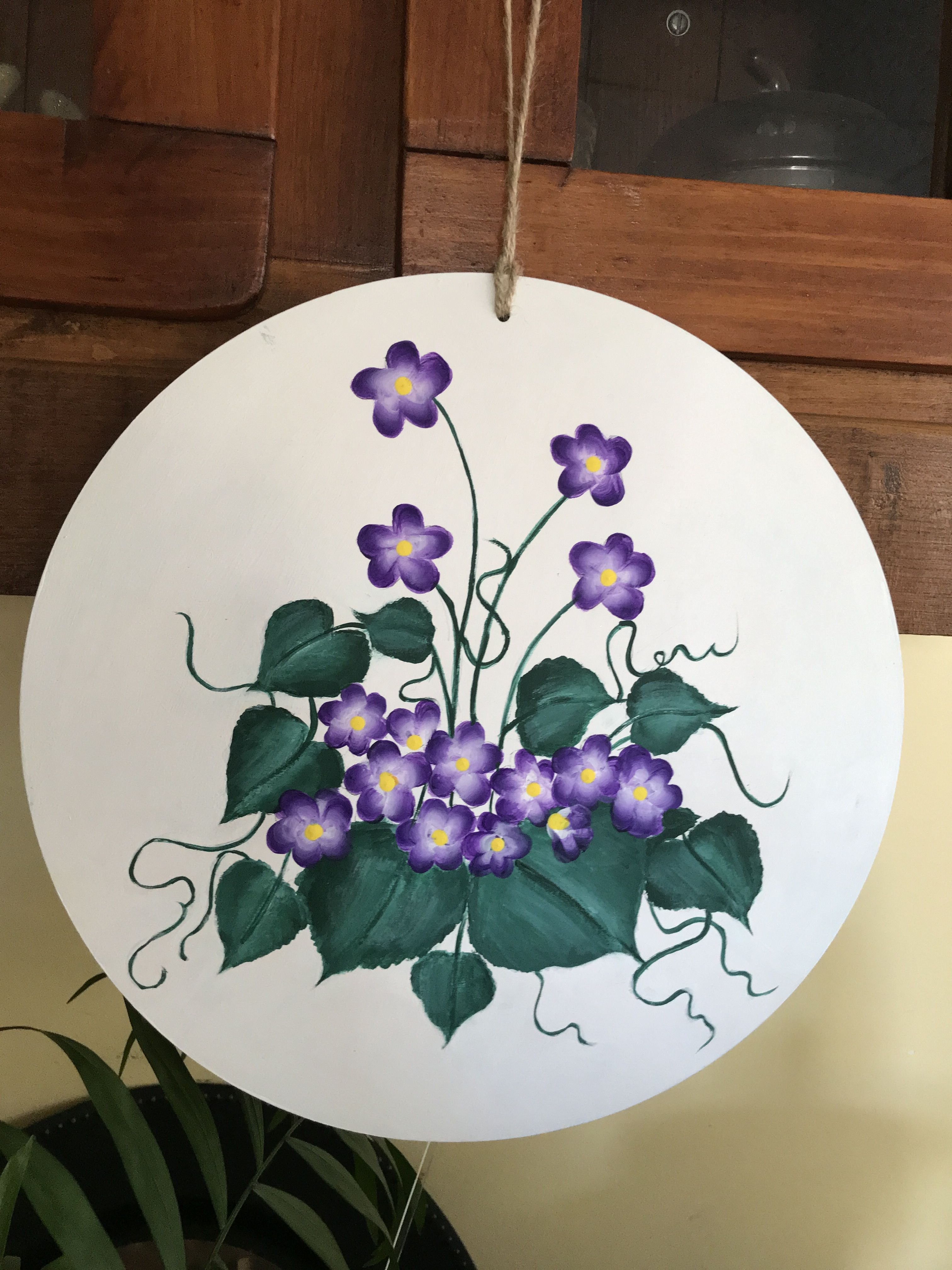 29+ Wooden plaques for crafts info