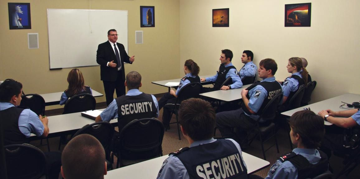 Security guard jobs new york city the five boroughs and
