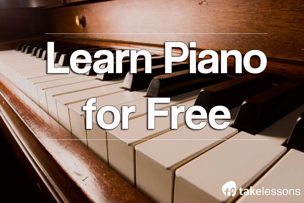 Kickstart your dream to learn the piano. Free videos with an expert teacher. Start today! http://go.takelessons.com/pvs/?utm_campaign=pinterest_ads&utm_source=pinterest_1&utm_medium=cpc&utm_content=lpin_1&member_source=pinterest_1