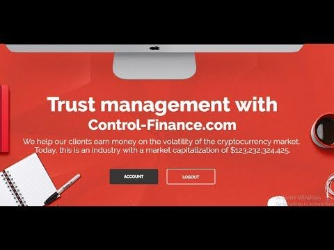 Global capital finance cryptocurrency reviews