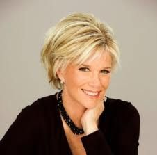 Pin on Joan Lunden!!!!!!!
