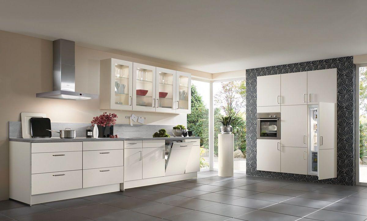 kuchyne-kuchynelisa_006.jpg (1200×723) | Vršovice kuchyň | Pinterest