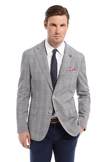 Hugo Boss sport coat | Fashion | Pinterest | Sport coat, Hugo boss ...