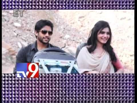 Nagachaitanya to face test time