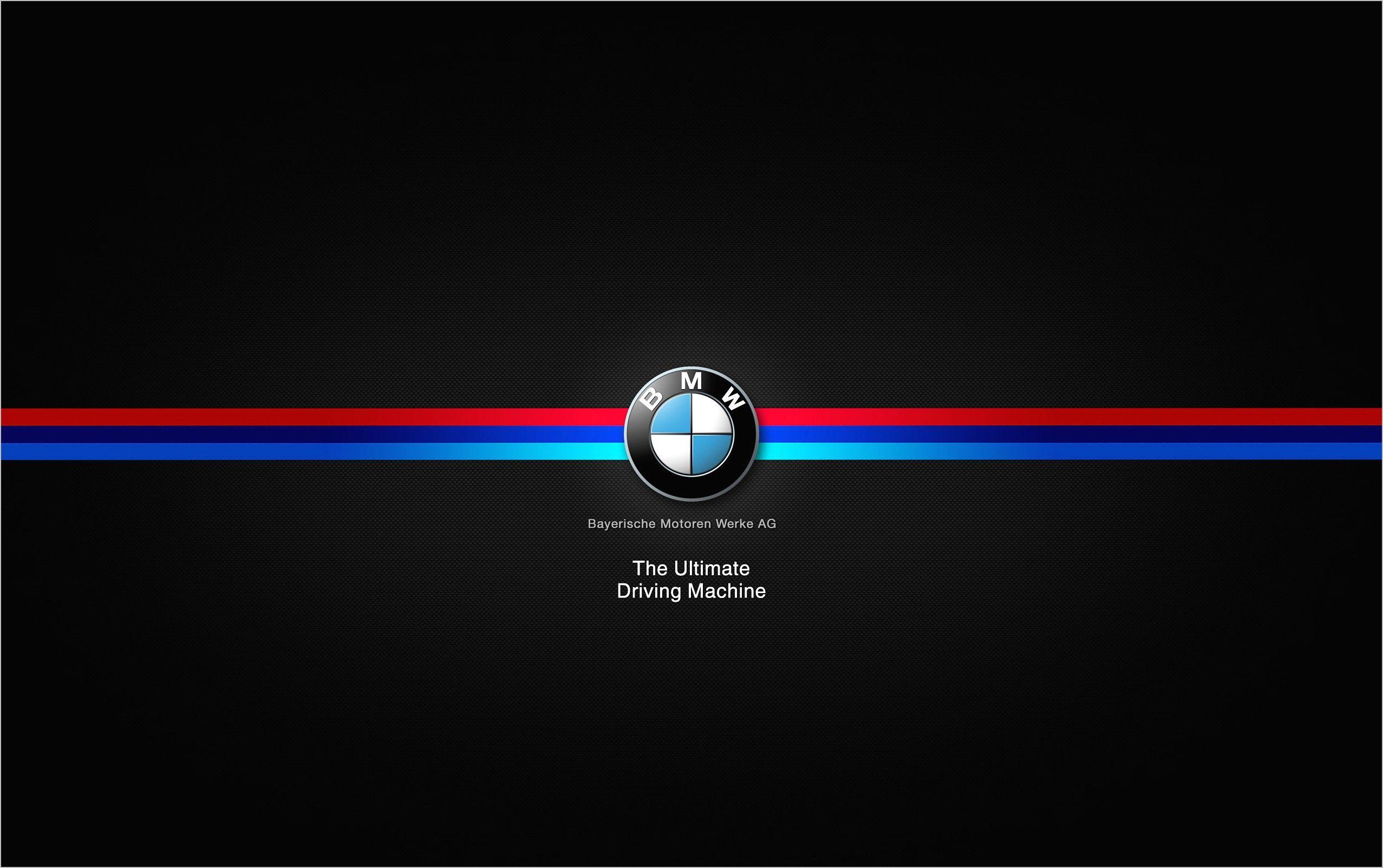 Bmw Logo Vertical Wallpaper 4k