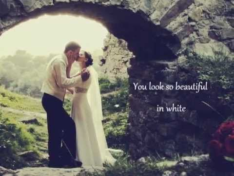 Pin on Wedding Song
