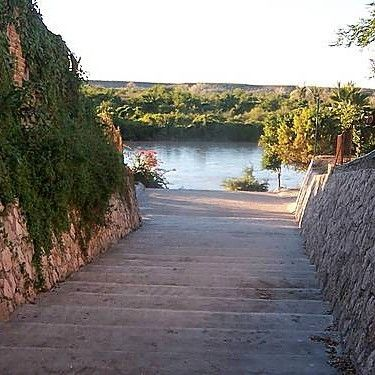 Río Fuerte #ElFuerteSinaloa #Aventura #Ecoturismo #VisitaElFuerte #PuebloMágico #ViveSinaloa #MagicoFuerte by magicofuerte
