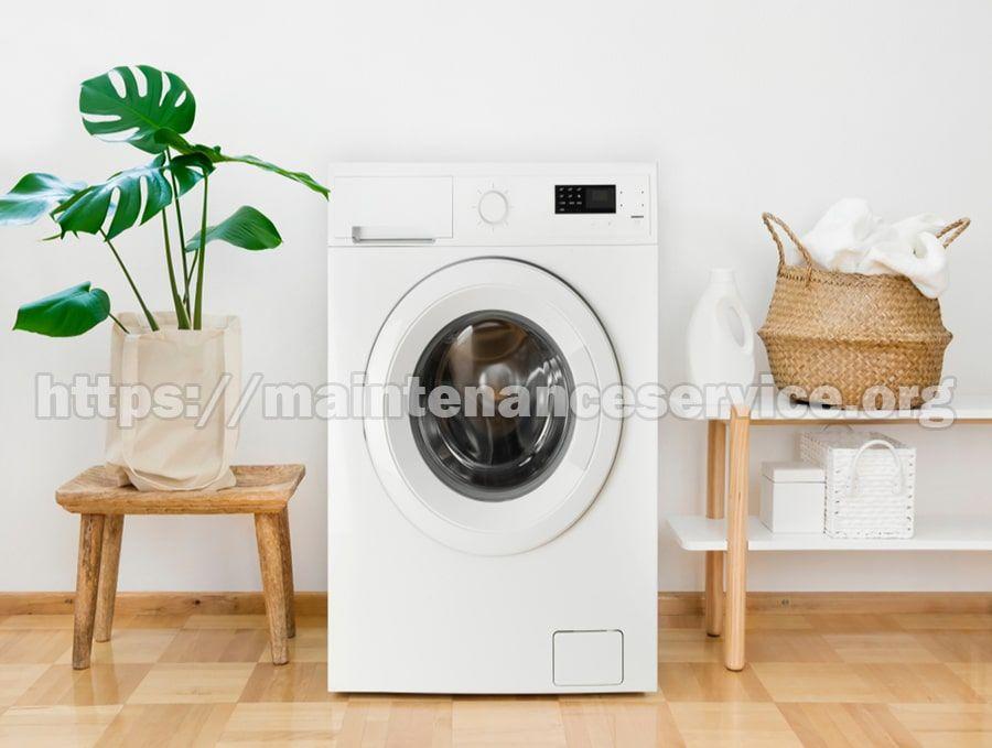 Lg Repair Company Lg Repair Company Specializing In The Repair Of Washing Machines Lg All Kinds Of Washing Machines And Washing Machi Clean Your Washing Machine