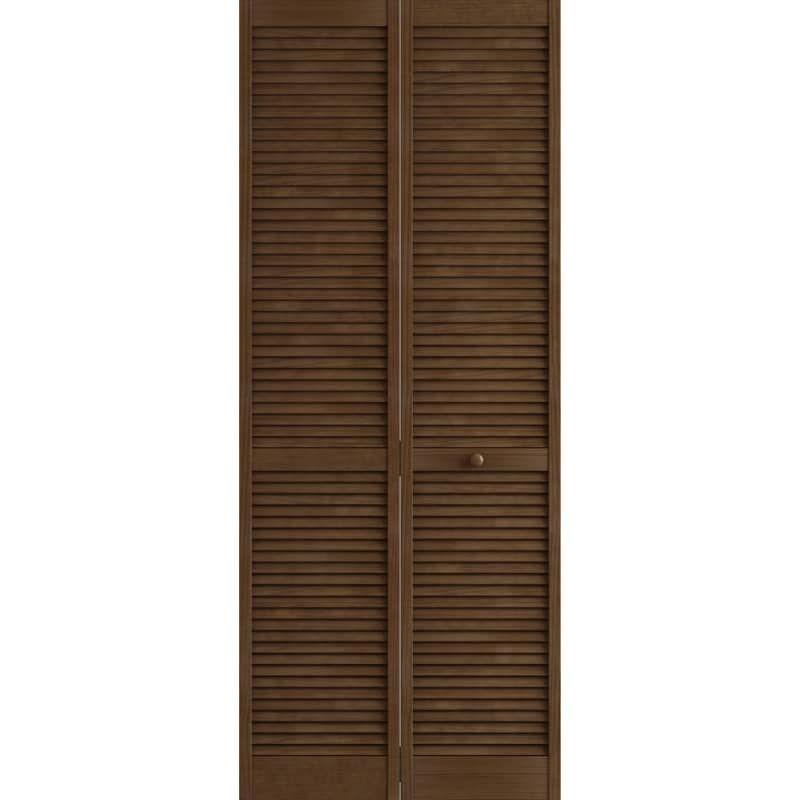 Frameport Cls Bi Nl 6 2 3x2 1 2 H Glass French Doors Primed Doors Doors