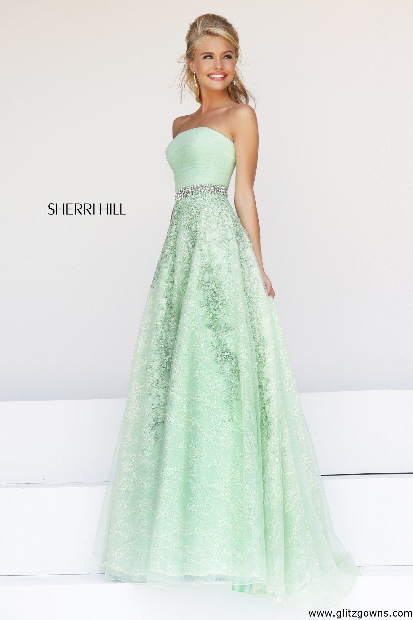 Super pretty color dresses in pinterest dresses prom