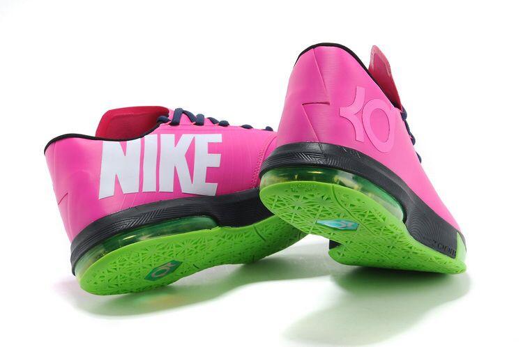 huge selection of 348a7 43cae More Pink · Pretty In PinkPretty GirlsDream ShoesPink And GreenKd ShoesRunning  ShoesShoe GameAlpha Kappa Alpha SororityAka Sorority