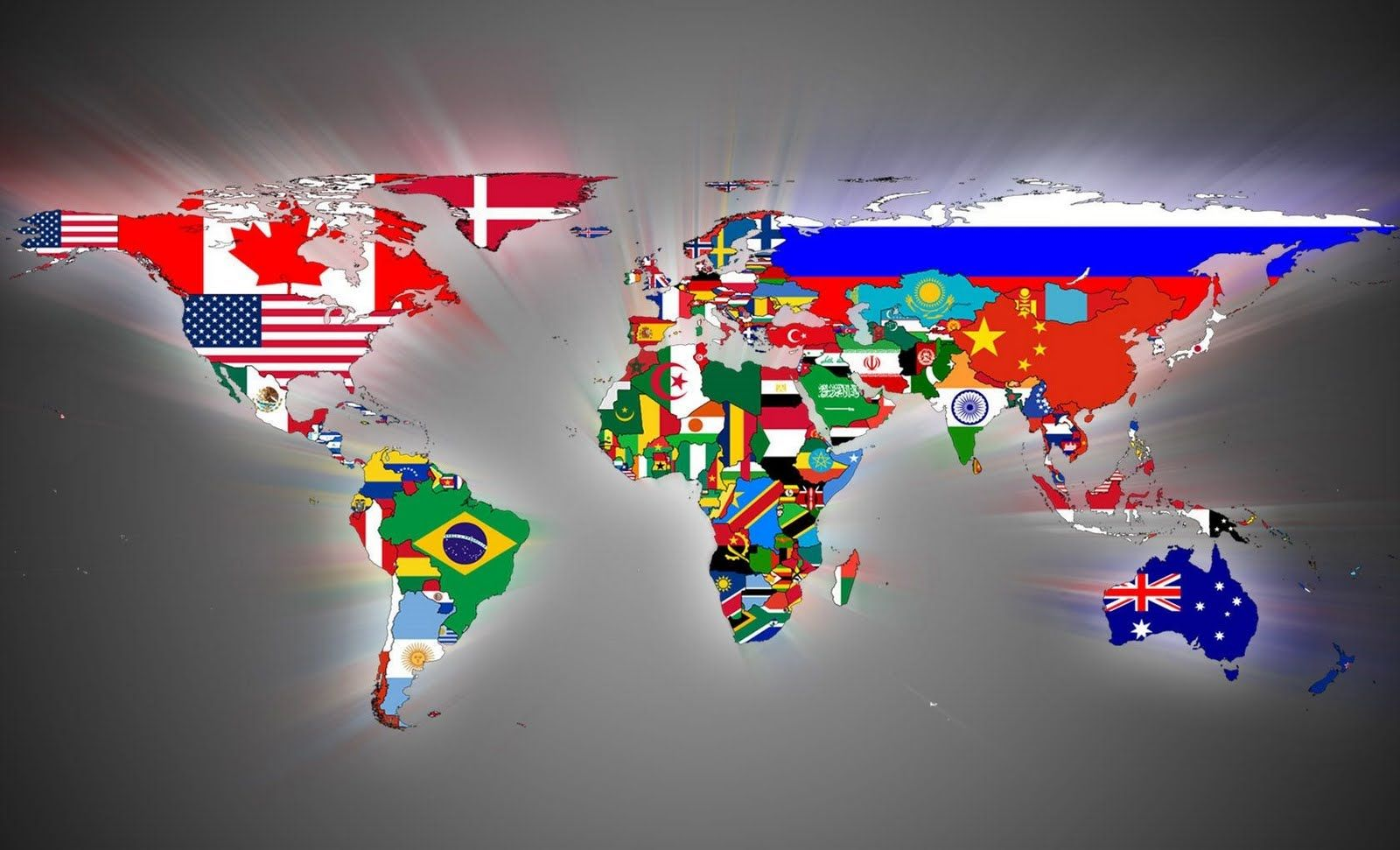 To be able to name and locate all the countries on the world map explore all country flags flags of the world and more gumiabroncs Images