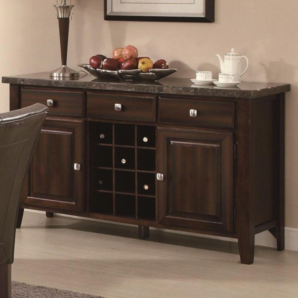 Pin by rahayu12 on interior analogi | Cheap dining room sets ...