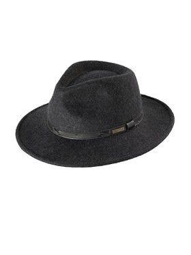 Pendleton Womens Rena Hat