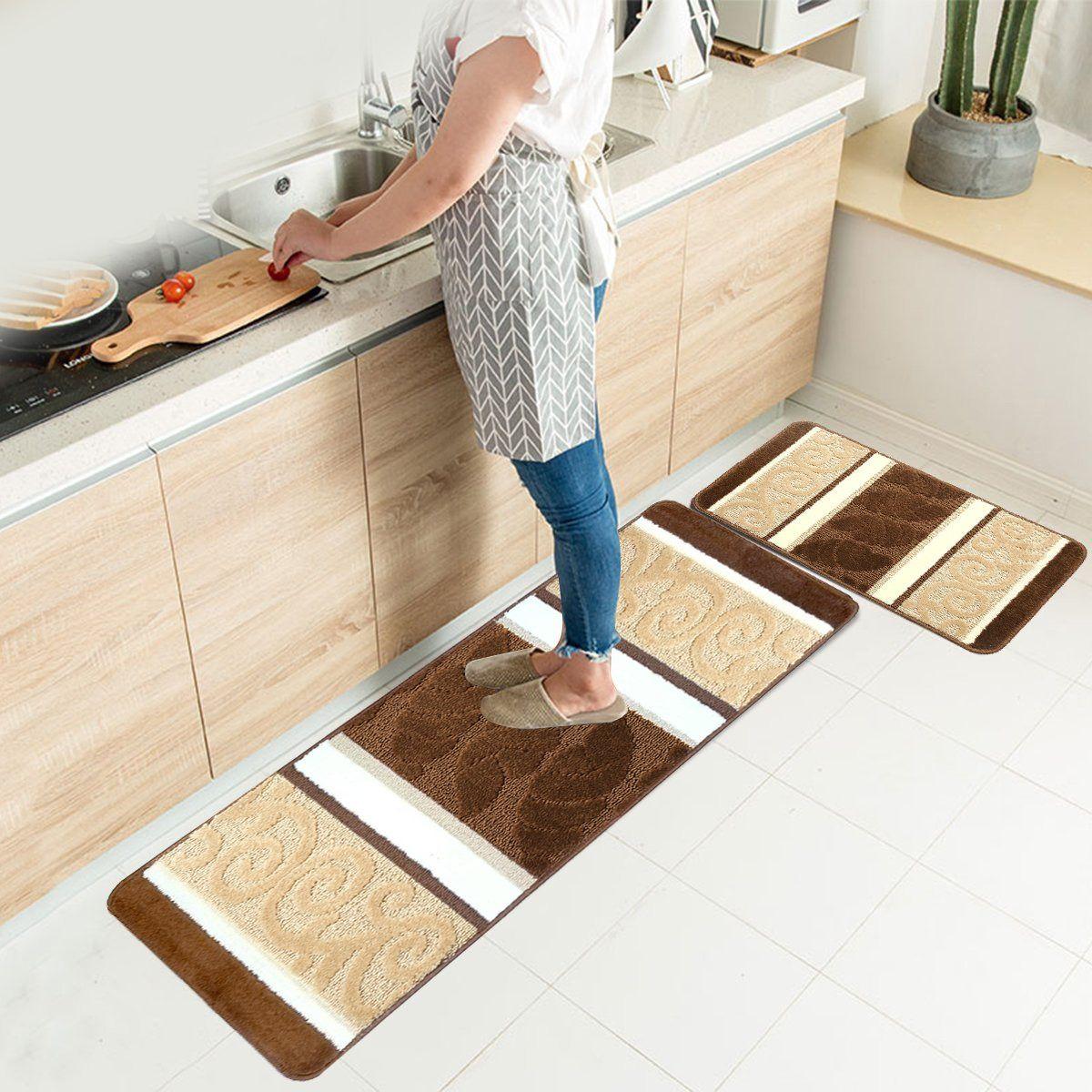Kitchen Floor Mats 9 X 9   Kitchen rug, Kitchen mats floor ...